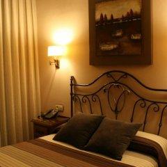 Hotel Los Molinos удобства в номере фото 2