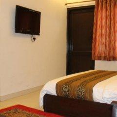 Hotel Jet Inn Suites удобства в номере фото 2