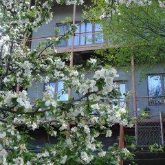 Отель Khachik's B&B