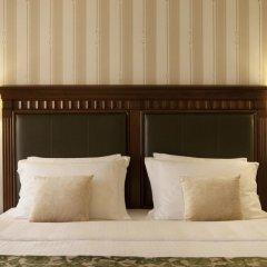 Electra Hotel Athens 4* Улучшенный номер фото 2