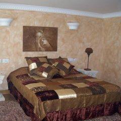 Отель Al-Buhera Palace спа фото 3