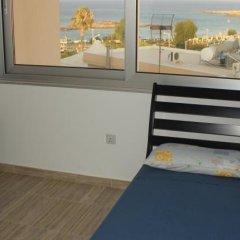 Отель Fig Tree Bay Apartments Кипр, Протарас - отзывы, цены и фото номеров - забронировать отель Fig Tree Bay Apartments онлайн удобства в номере