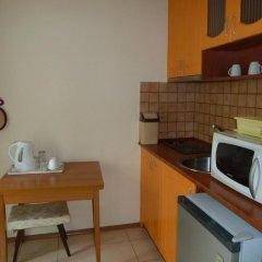 Отель Tarnovski Dom Guest Rooms Студия фото 7