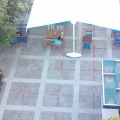 Baylan Basmane Турция, Измир - 1 отзыв об отеле, цены и фото номеров - забронировать отель Baylan Basmane онлайн фото 11