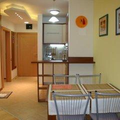 Отель C5 Apartments Сербия, Белград - отзывы, цены и фото номеров - забронировать отель C5 Apartments онлайн детские мероприятия