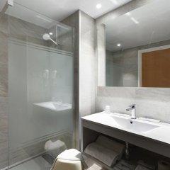 Hotel Serhs Oasis Park 4* Стандартный номер с различными типами кроватей