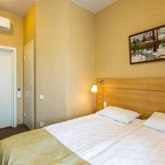 Апартаменты Невский Гранд Апартаменты Стандартный номер с различными типами кроватей фото 21