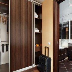 Гостиница Easy Room удобства в номере фото 2