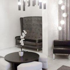 Atmosphere Suite Hotel спа фото 2