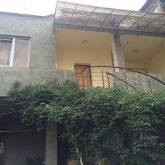 Отель Shara-Talyan 16 GuestHouse фото 2
