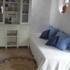 Отель La Casa de Bovedas Charming Inn 4* Стандартный номер с различными типами кроватей фото 7