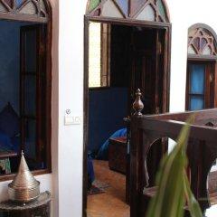 Отель The Repose 3* Люкс с различными типами кроватей фото 26