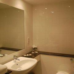 Maldron Hotel Smithfield 3* Люкс с различными типами кроватей фото 4
