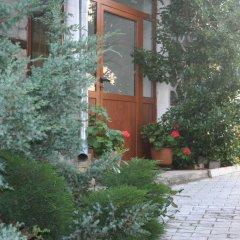 Отель Kalaydjiev Guest House фото 4