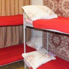 Хостел Антре возле Исакиевского Собора Кровать в женском общем номере с двухъярусной кроватью фото 5