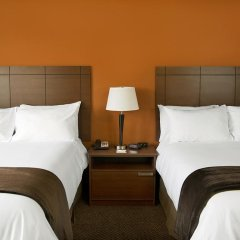 My Place Hotel-West Jordan, UT комната для гостей фото 4