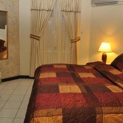 Отель Marchabell by the Sea E22 Апартаменты с различными типами кроватей фото 33
