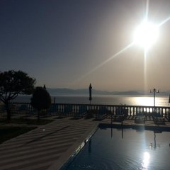 Апартаменты Brentanos Apartments ~ A ~ View of Paradise фото 2
