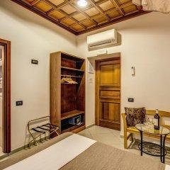 Отель Artemis Guest House 3* Номер категории Эконом с различными типами кроватей фото 29