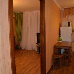 Апартаменты Apartments In The Center Of Nikolaev Апартаменты фото 18