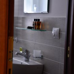 Отель Maison Colosseo Стандартный номер фото 13