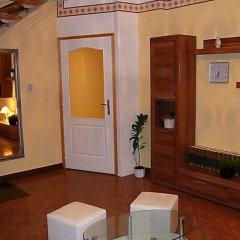 Отель Erika Apartman Венгрия, Хевиз - отзывы, цены и фото номеров - забронировать отель Erika Apartman онлайн