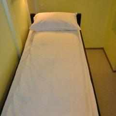 Отель Bergen Budget Hostel Норвегия, Берген - отзывы, цены и фото номеров - забронировать отель Bergen Budget Hostel онлайн комната для гостей фото 3