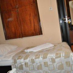 Hotel Your Comfort комната для гостей фото 5