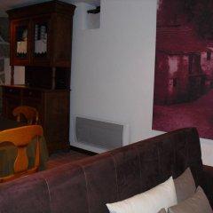 Отель Casa da Carreira Португалия, Амаранте - отзывы, цены и фото номеров - забронировать отель Casa da Carreira онлайн интерьер отеля фото 3