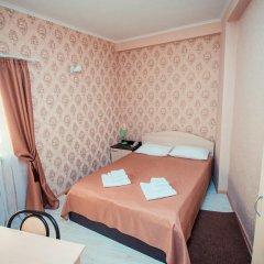 Гостиница Казантель 3* Стандартный номер с двуспальной кроватью фото 16