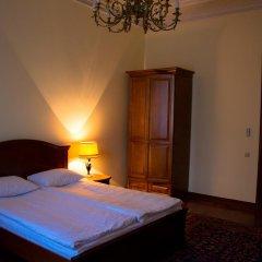 Гостиница Британский Клуб во Львове 4* Апартаменты Премиум с разными типами кроватей фото 14