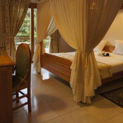 Hotel Westfalenhaus 3* Номер Делюкс с различными типами кроватей фото 5