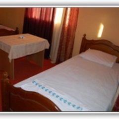 Отель Pilo Lala Konjat Голем детские мероприятия