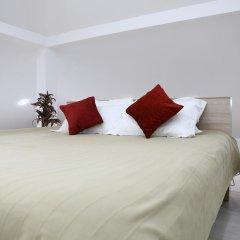Гостиница Voyage в Иркутске отзывы, цены и фото номеров - забронировать гостиницу Voyage онлайн Иркутск комната для гостей фото 5