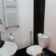 Отель VIP Victoria 3* Номер Эконом разные типы кроватей фото 6