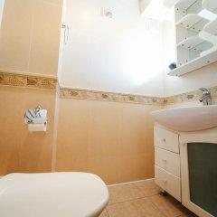 Отель Sary Arka Павлодар ванная фото 2