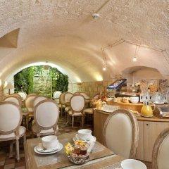 Отель Aston Франция, Париж - 7 отзывов об отеле, цены и фото номеров - забронировать отель Aston онлайн питание