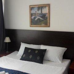Гостиница Веста 2* Номер категории Эконом с различными типами кроватей фото 4