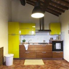 Отель Allegro Agriturismo Argiano Апартаменты фото 13