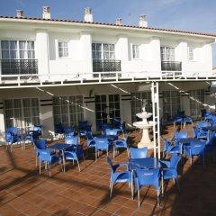 Отель ELE La Perla Испания, Мотрил - отзывы, цены и фото номеров - забронировать отель ELE La Perla онлайн