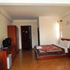 La Vie Hotel Стандартный номер с различными типами кроватей фото 6