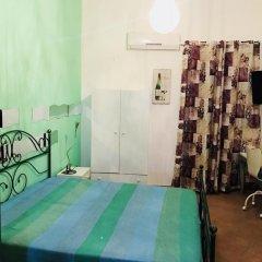 Отель Nostra Casa suite Италия, Палермо - отзывы, цены и фото номеров - забронировать отель Nostra Casa suite онлайн спа фото 2