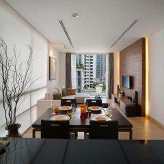 Отель Shama Sukhumvit 4* Апартаменты фото 7
