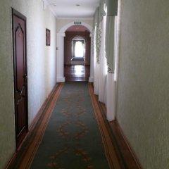 Kazakhstan hotel интерьер отеля фото 2