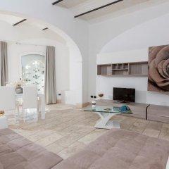 Отель San Ruffino Resort 3* Апартаменты фото 4