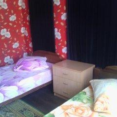 Гостиница Марсель Полулюкс с разными типами кроватей фото 9