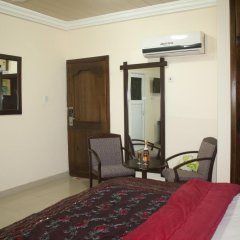 Grand Star Hotel 3* Номер Делюкс с различными типами кроватей фото 15