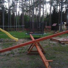База Отдыха Пикник Парк детские мероприятия фото 2