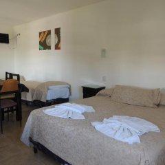 Apart Hotel Cavis 3* Стандартный номер фото 2