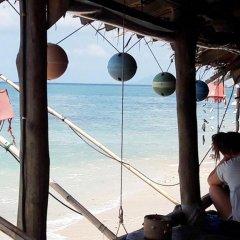Отель Popular Lanta Resort Ланта пляж фото 2